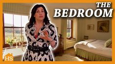 Derelict House, Full Episodes, House Plans, Home And Garden, Homemade, Interior Design, The Originals, Stylish, Youtube