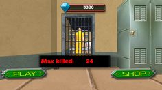 https://play.google.com/store/apps/details?id=com.haxon.prison.escape.survival.mission