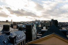 Till salu Prästgatan 44B, 4-5 tr, Gamla Stan, Stockholm – HusmanHagberg din lokala fastighetsmäklare Empire State Building, Stockholm, Travel, Rostock, Photo Illustration, Viajes, Trips, Tourism, Traveling