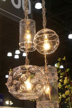Austin Allen Company Handley Collection 6 Light Chandelier Lighting Pinterest Chandeliers Lights And Foyers