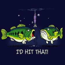 1000 images about fly tying fishing humor on pinterest for Dirty fishing jokes