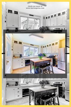 Best Over Kitchen Sink Lighting Over Kitchen Sink Lighting, Kitchen Lighting Design, Furniture, Ideas, Home Decor, Decoration Home, Room Decor, Home Furnishings, Home Interior Design