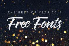 best-of-font-2017