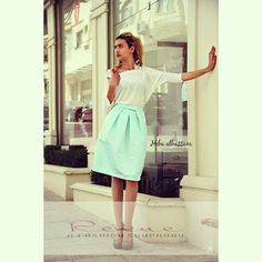   Reine    +962 798 070 931 ☎+962 6 585 6272  #Reine #BeReine #ReineWorld #LoveReine  #ReineJO #InstaReine #InstaFashion #Fashion #Fashionista #LoveFashion #FashionSymphony #Amman #BeAmman #RgeineWonderland #AzaleaCollection #SpringCollection #Spring2015 #ReineSS15 #ReineSpring #Reine2015  #KuwaitFashion #Kuwait #everythinginjordan