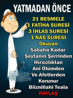 Allah Islam, Prayers, Religion, Humor, Memes, Quotes, Life, Pamukkale, Argo