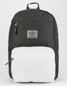 88dd7ca932 ADIDAS Exclusive Backpack Fashion Backpack