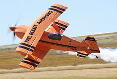 Tony's Photo Blog: Jamestown Airshow 2015