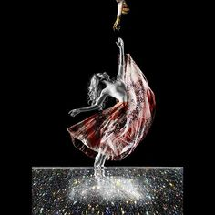 #freedom is being you without anyones Permission... Dance to Freedom #6