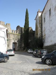 Portugal, Trip Advisor, Beautiful Pictures, 1, Mansions, House Styles, Castles, People, Viajes