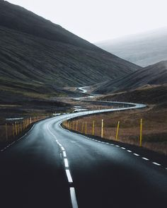 Stunning Travel Instagrams by Lina Kayser #inspiration #photography