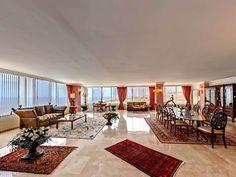 Apartment in Marazul