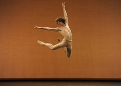 Ο Sergei Polunin,ο καλύτερος χορευτής του κόσμου, πιστεύει πως το μπαλέτο είναι έτοιμο για κάτι πιο ποπ (αλλιώς θα πεθάνει)