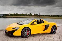 British carmaker McLaren denies talks with Apple - https://technnerd.com/british-carmaker-mclaren-denies-talks-with-apple/?utm_source=PN&utm_medium=Tech+Nerd+Pinterest&utm_campaign=Social