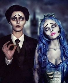 pretty halloween makeup for girls - Google Search
