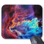 Awe-Inspiring Color Composite Star Nebula Mouse Pad Awe-Inspiring Color Composite Star Nebula Mouse Pad 					 			 					 $11.60 			 by  Tannaidhe  https://www.zazzle.com/awe_inspiring_color_composite_star_nebula_mouse_pad-144033855803430490?rf=238565296412952401    - - - Check out lots more designs at my Z-shop!  http://www.zazzle.com/tannaidhe?rf=238565296412952401&tc=MPPin