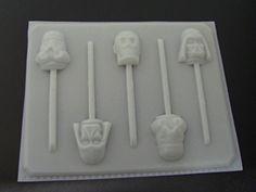 Star Wonders Faces Hard Candy Lollipop Mold Star Wars Molds n More http://www.amazon.com/dp/B01AE2L3XG/ref=cm_sw_r_pi_dp_pvm4wb00B4J7M