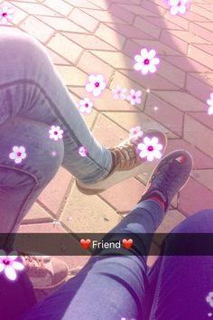 #friend #sisters #hermana #friendandsister #Sister #friends #bff #BestFriendsForever #prietene #surori #prietenepentrutotdeauna