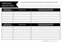 A wealth of fun and functional writing worksheets, writing articles, prompts, story ideas, and more. Writing Promps, Writing Characters, Writing Words, Fiction Writing, Writing Advice, Writing Help, Writing Ideas, Creative Writing Worksheets, Writing Activities