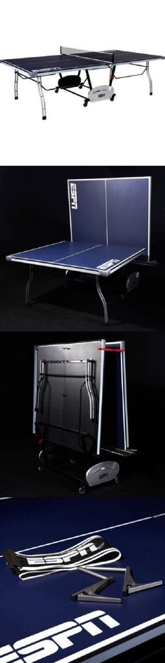 Tables 97075: Harvard Ping Pong Table Quick Play  U003e BUY IT NOW ONLY: $130  On EBay!   Tables 97075   Pinterest   Ping Pong Table And Tables