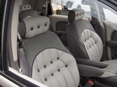 Westvalley Admin uploaded this image to 'CUSTOM CRUISER INTERIORS'. See the album on Photobucket.