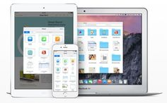 PSA: Why you shouldn't upgrade to iCloud Drive on iOS 8 yet | Cult of Mac