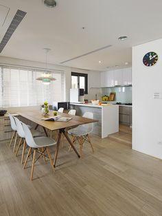 alteregodiego:  Dining #interiors