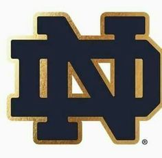 Use Readi-Board foam board to create a sign that is fit for a fight! Go Notre Dame Fighting Irish! Notre Dame Logo, Notre Dame Irish, Truck Stickers, Car Decals, Vinyl Decals, Go Irish, Fighting Irish, Proud Of Me, Chevrolet Logo