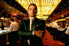 12 High-Stakes Facts About 'Casino' | Mental Floss