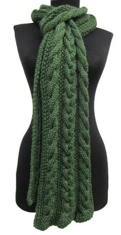 Need to knit this
