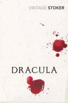 Booktopia has Dracula, Vintage Classics by Bram Stoker. Buy a discounted Paperback of Dracula online from Australia's leading online bookstore. Best Scary Books, Good Books, My Books, Scariest Books, Bram Stoker Books, Love Book, This Book, Vampire Stories, Vampire Books