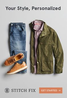 Our men's stylists will send you handpicked clothing boxes based on your taste, needs & lifestyle. Winter Outfits Men, Casual Outfits, Men Casual, Fashion Outfits, Fashion Boots, Mens Modern Clothing, Mens Clothing Styles, Mature Mens Fashion, Clothing Boxes