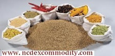 Ncdex Commodity Tips, Ncdex Tips, Single Target Calls, Ncdex Oil Tips, Ncdex Oil Seed Calls, Ncdex  Channa Tips, Ncdex Dhaniya Tips, Ncdex Turmeric Tips, Ncdex Barley Tips, Ncdex Pepper Tips, Ncdex Jeera Tips, Castor Seed Tips Ncdex, Ncdex Profitable Tips, Ncdex Commodity.