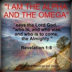 """"""" MY HOLIEST , MOST HIGH GOD + LORD+ KING  My SWEET BELOVED OF MINE♥️ JESUS CHRIST OF NAZARETH  ⭐️♥️ """""""