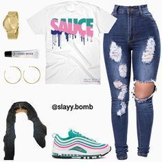 Comment below what would you rate this outfit comment below w Chill Outfits Comment Outfit Rate Baddie Outfits For School, Swag Outfits For Girls, Teenage Girl Outfits, Cute Outfits For School, Chill Outfits, Teen Fashion Outfits, Cute Casual Outfits, Dope Outfits, Cute Nike Outfits