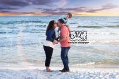 On location beach family/maternity  photography session https://www.facebook.com/pages/Mandy-Lee-Photography/113937515377935