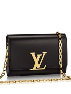 Most Expensive Louis Vuitton Bags | Top 10 | http://www.ealuxe.com/most-expensive-louis-vuitton-bags/