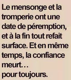 Sad Quotes, Words Quotes, Love Quotes, Inspirational Quotes, Sayings, French Language Lessons, Manipulation, Quote Citation, French Quotes