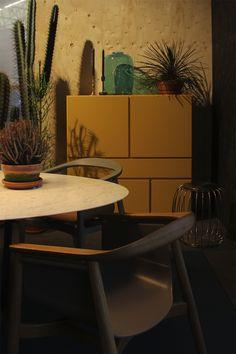 Eigen Huis & Interieur Woonbeurs 2013 06