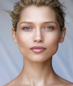 Great website for skin care.   BB Skin Perfecting Cream SPF 25 for Spring 2013   Musings of a Muse