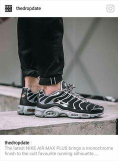 91 nejlepších obrázků z nástěnky The Sneakers  16c9358617