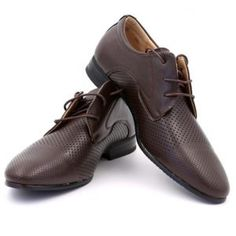 Formal | SA Couture Men Dress, Dress Shoes, Derby, Men's Fashion, Oxford Shoes, Lace Up, Couture, Formal, Moda Masculina
