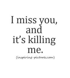17 Trendiest I Miss you Crush Quotes Missing My Boyfriend Quotes, Missing You Quotes For Him, Love Quotes For Her, I Miss My Boyfriend, I Miss You Quotes For Him Distance, I Miss My Girlfriend, Friend Quotes Distance, Missing U, Baby I Miss You