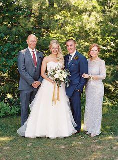 Lindsey-Jared-Wedding-Photos_425.jpg