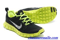 half off 5f82a 431fc Vendre Pas Cher Chaussures Nike Free Powerlines Homme H0004 En Ligne. Chaussure  Nike Free,