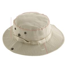 Hot Fishing Camping Sunshade Hats Wide Brim Bucket Hat Traveling Hiking Bonnie Hat With Adjustable Straps Mens Sports Caps