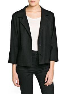 065987054293 Die 9 besten Bilder von Wishlist   Coats for women, Fall fashion und ...
