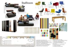 Boards on Behance Captions, Gym Equipment, Boards, Behance, Interior Design, Projects, Planks, Nest Design, Log Projects