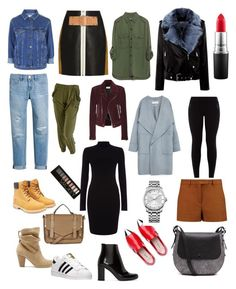 """Untitled #5"" by alexanderalechito-slepcik on Polyvore featuring White House Black Market, Alexander Wang, Topshop, Zara, Emilio Pucci, La Bête, Timberland, Sole Society, Yves Saint Laurent and adidas"