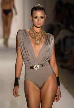 Cia.Maritima swimwear