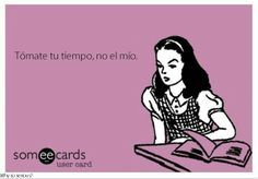 someecards - Buscar con Google